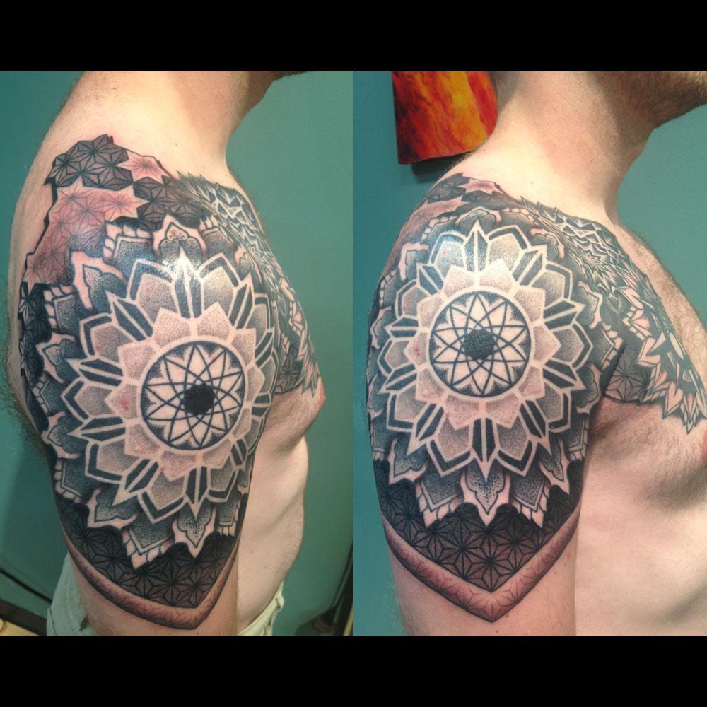 Jessica-Guillory-Sacred-Lotus-Tattoo-GeometricShoulder.jpg