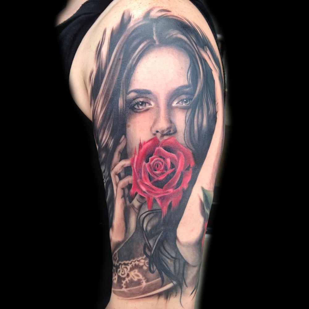Jessica-Guillory-Sacred-Lotus-Tattoo-RoseMouth.jpg