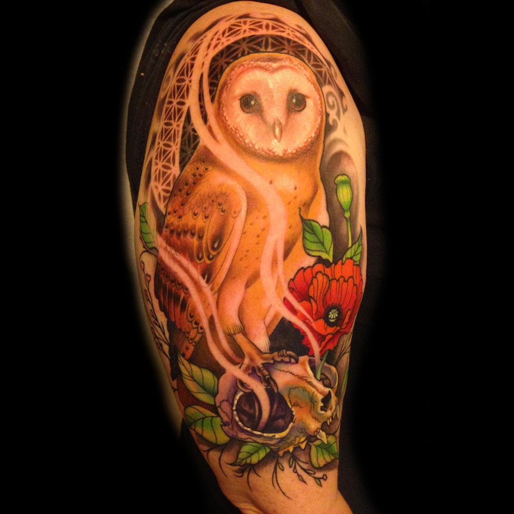 Jessica-Guillory-Tattoo-Artist-Asheville-Owl.jpg