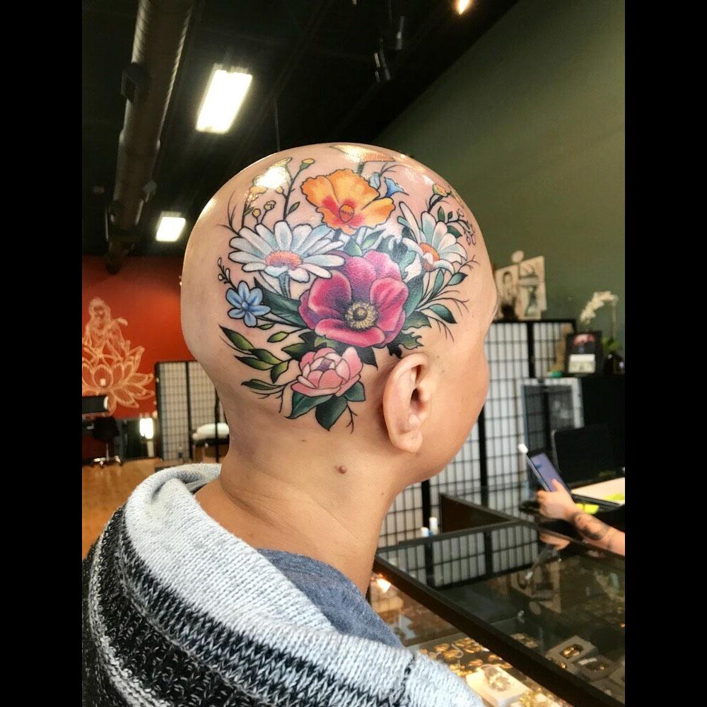 Jessica-Guillory-Tattoo-Asheville-Flowers.jpg
