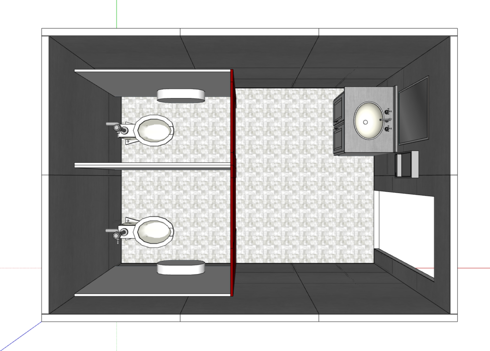 Ordinary Bathroom Mockup 7.png