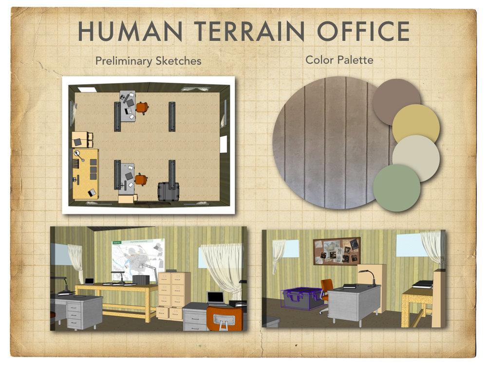 Human Terrain PD Draft #2.009.jpeg