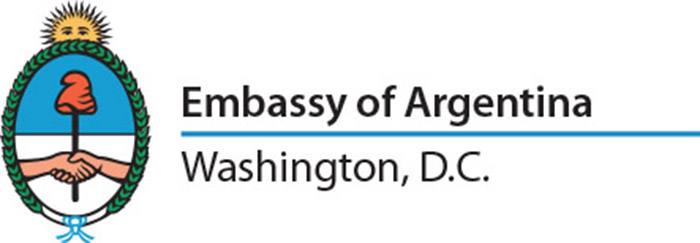I_Embassyof ArgentinaLogo_simple(1)700.jpg
