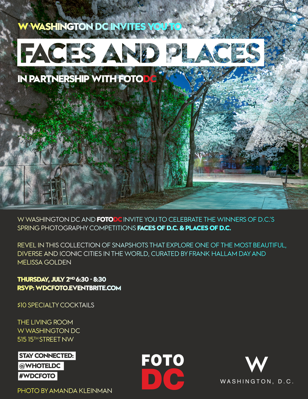 facesandplacesatthew