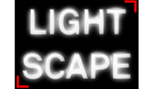 LightScapeSquareSpace.jpg