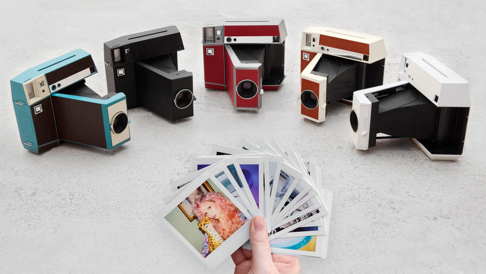 Lomo'Instant Square_all editions_mood_2.jpg
