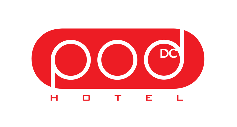 pod_dc_logo_Final.png