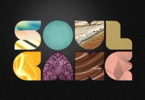 soulcake logo.jpg