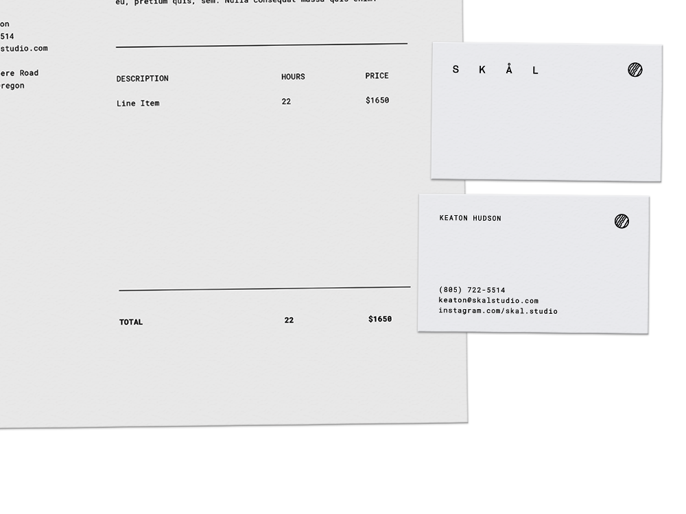 Stationery Mockup - Free Version3.png