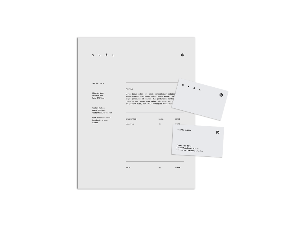 Stationery Mockup - Free Version2.png