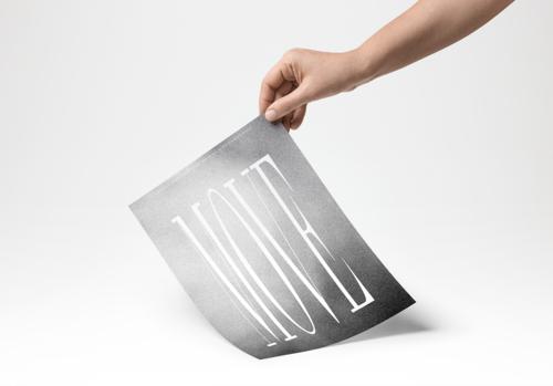 bd7653f01 Nike ACG Zine — digital artists using design   motion   photography ...