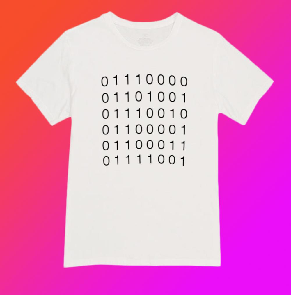 piracy binary mock shirt.png