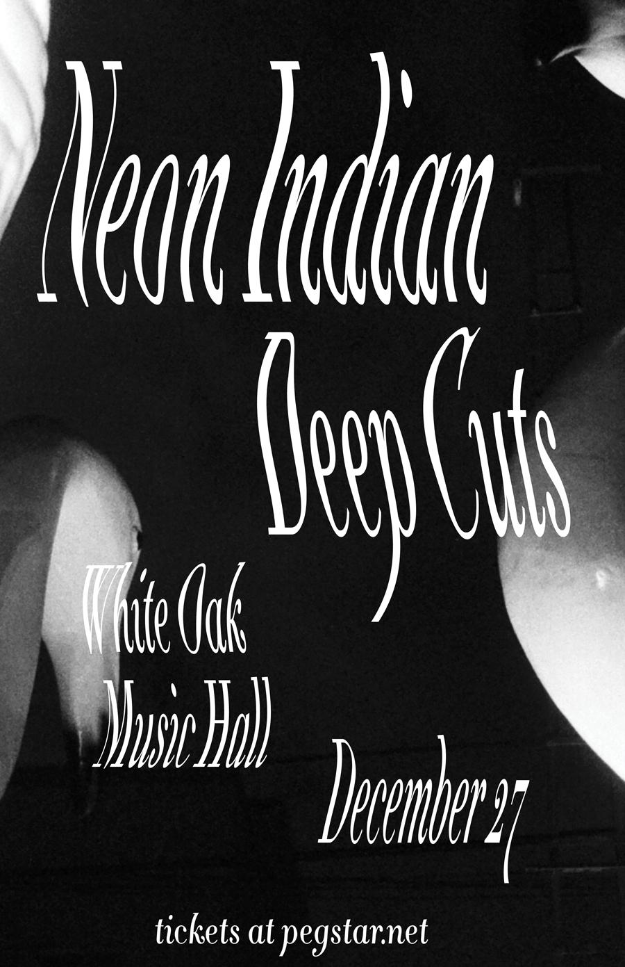 the Valdez-deep cuts flyer-1.png