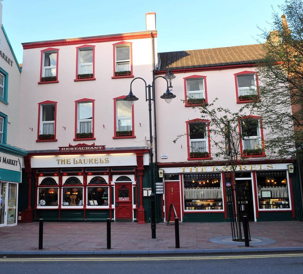 macmonagle pub 10.jpg