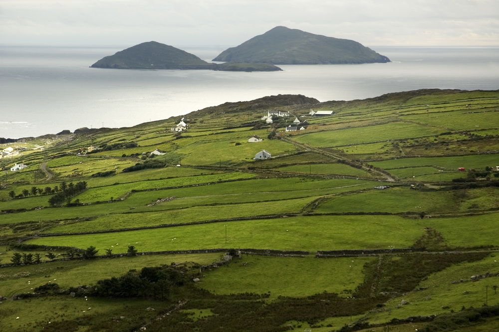 Ring of Kerry 2.jpg