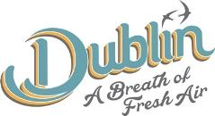 Dublin Fresh Colour White background.jpg