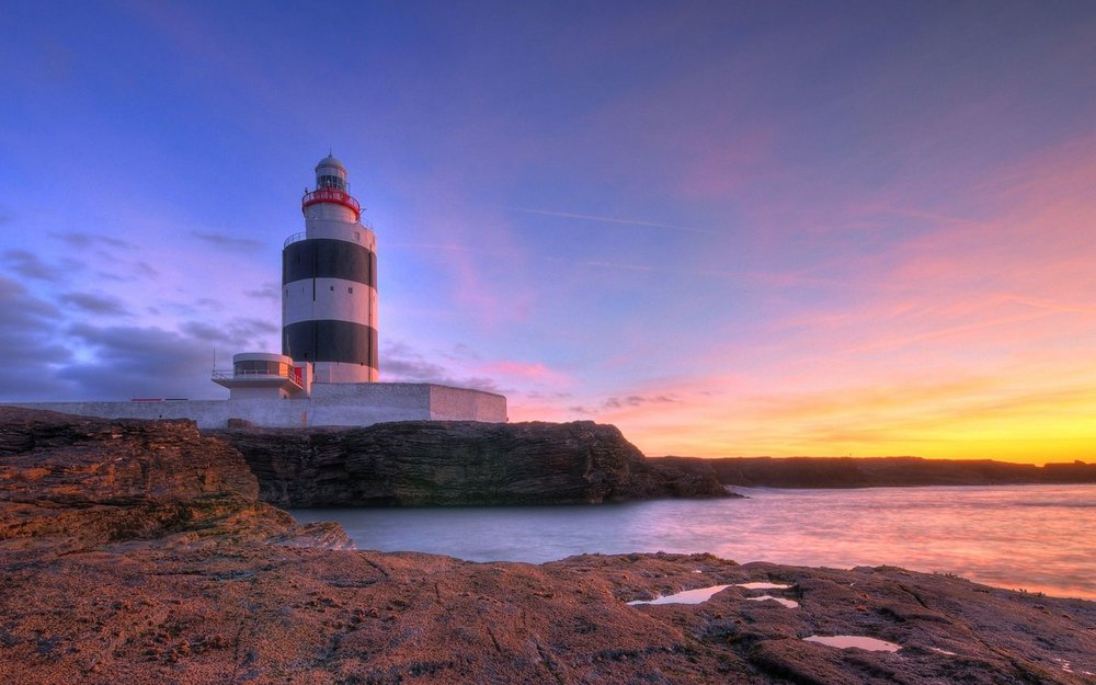 hook lighthouse.jpg