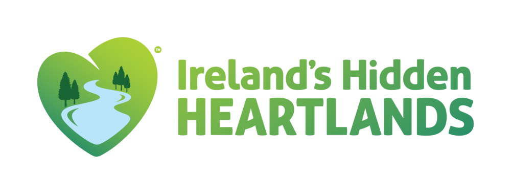 Irelands Heartlands Logo Eng_RGB_Colour.png