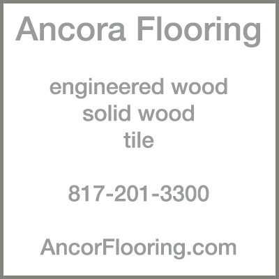 AncoraFlooring_400x400.jpg