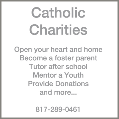 CatholicCharities_400x400.jpg