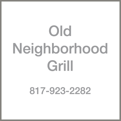 Old_Neighborhood_Grill_400x400.jpg