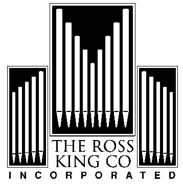 CCRP - Ross King Co Logo.JPG