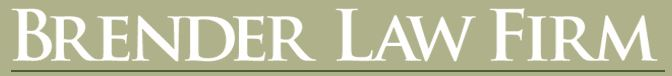 Logo. Brender Law Firm.JPG