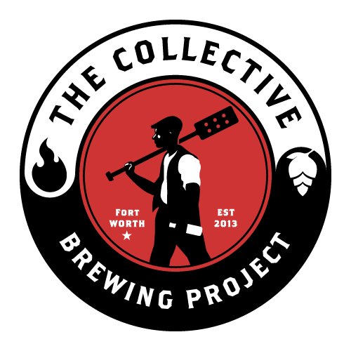 Logo. Collective Brewing.png