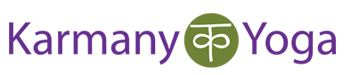 Logo. Karmany Yoga.JPG