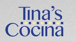 Logo. Tina Cocina.JPG