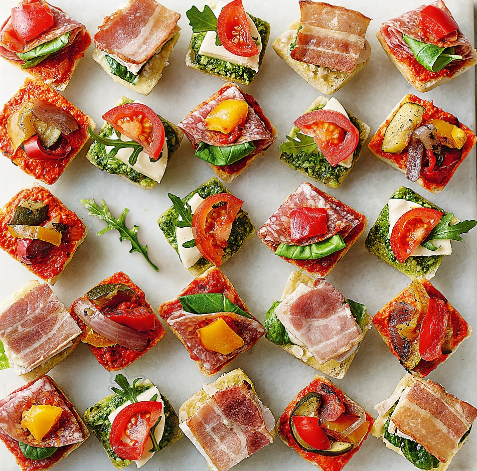 Xmas_PartyHors d-oeuvres.jpg