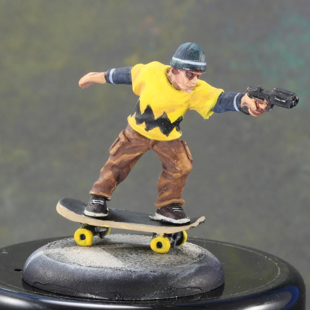 Skaters_0003_20160202.JPG
