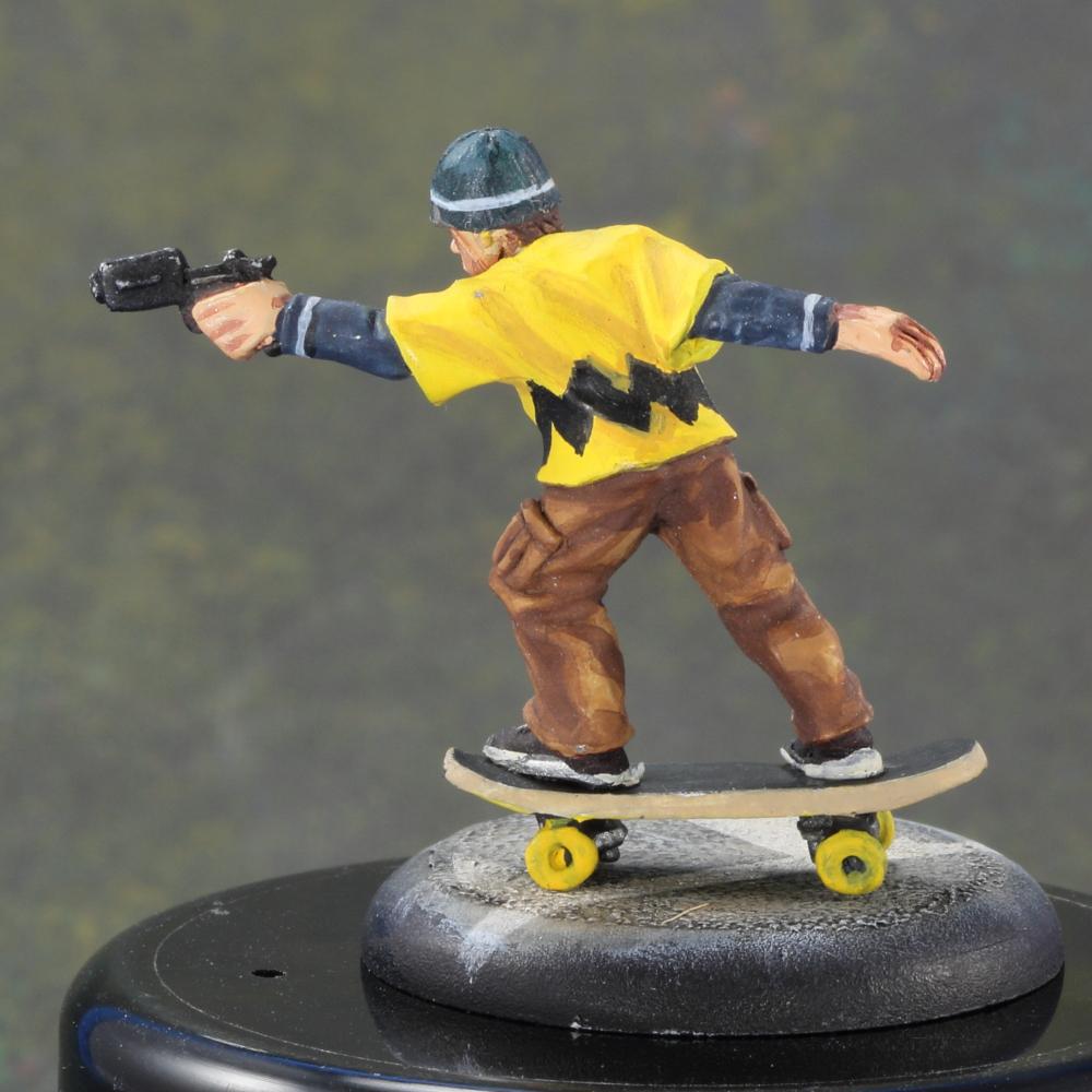 Skaters_0004_20160202.JPG