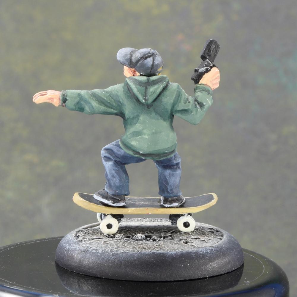 Skaters_0006_20160202.JPG