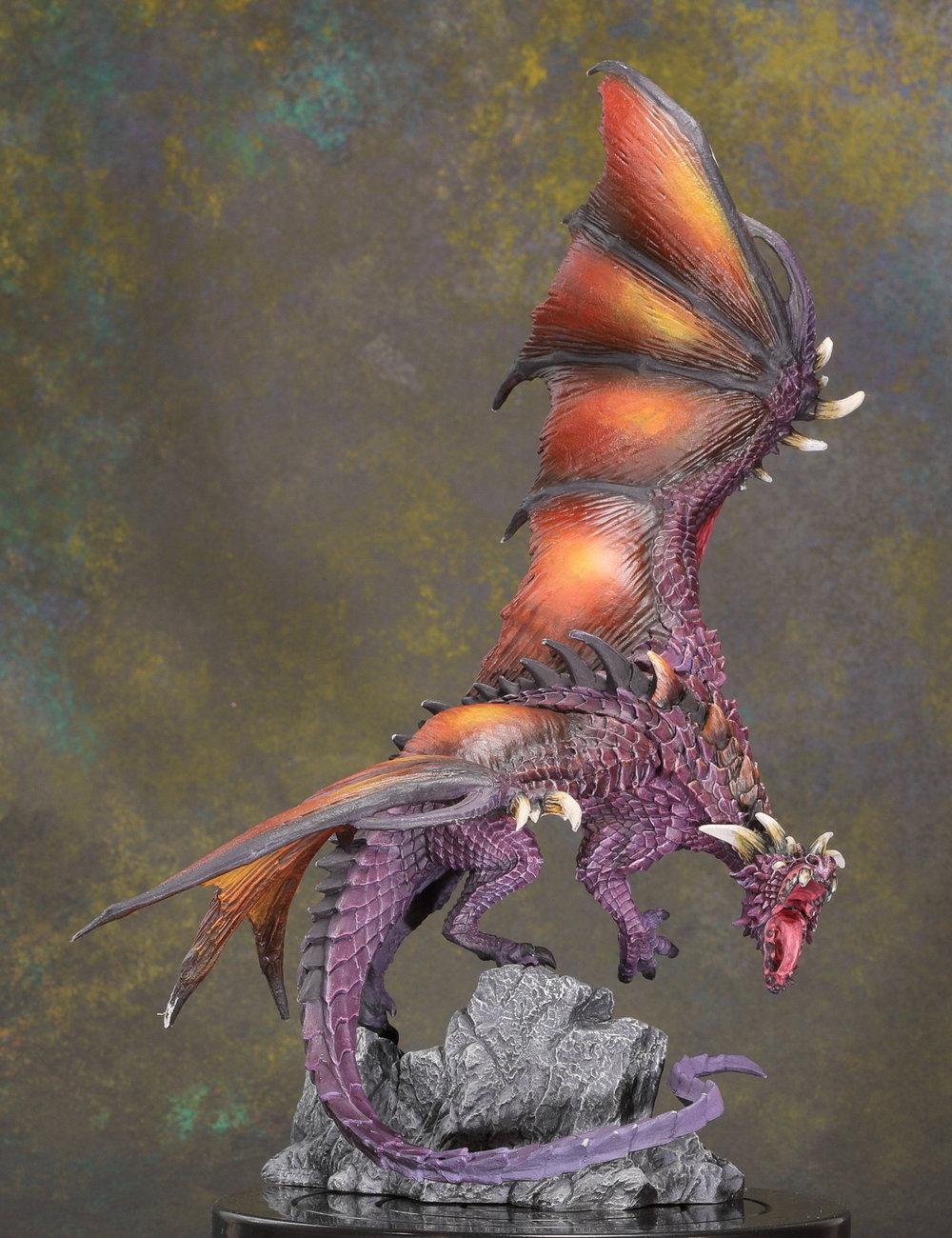 dragon_wip_2017.05.29.JPG
