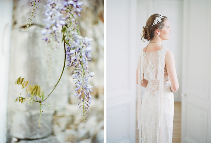 Sylvie-Gil-Wedding-Photography-Fine-Art-Film-International-Chateau-France-Claire-Pettibone-Wisteria