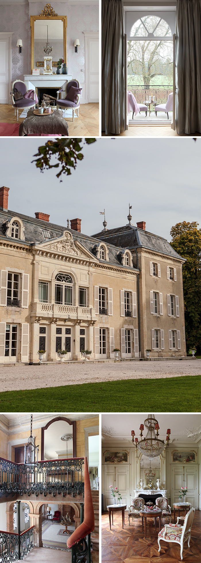 Sylvie-Gil-Workshop-Chateau-de-Varennes