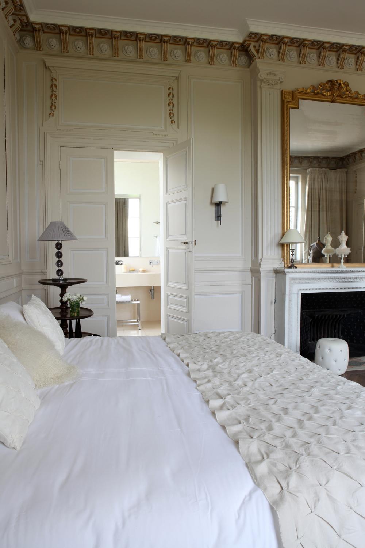 Sylvie-Gil-Workshops-Chateau-De-Varennes