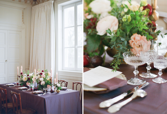 Sylvie-Gil-Film-Photography-Workshops-Chateau-France.jpeg