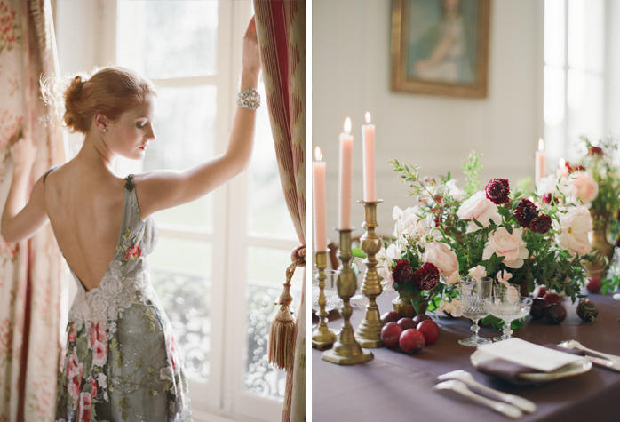 SylvieGil_workshop2016 hmpg.jpg
