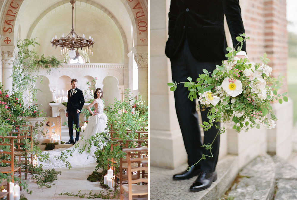 Sylvie-Gil-film-destination-wedding-photographyy-chateau-de-varennes-workshop-chapel-ethereal-light-florals.jpg