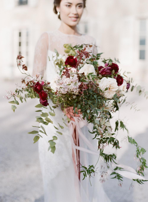 103SylvieGil-2015filmworkshop-Bride, chateau, film, france, Groom, photography, sylvie gil, wedding, workshop.jpg