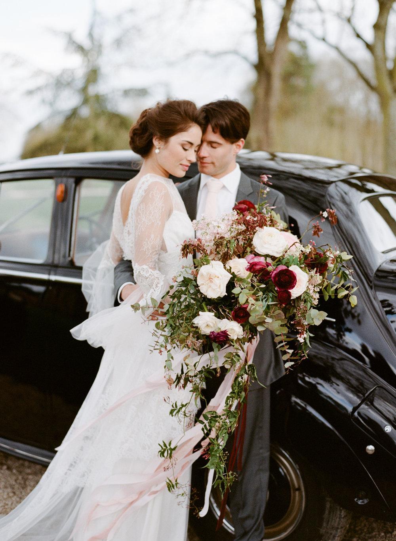 094SylvieGil-2015filmworkshop-Bride, chateau, film, france, Groom, photography, sylvie gil, wedding, workshop.jpg