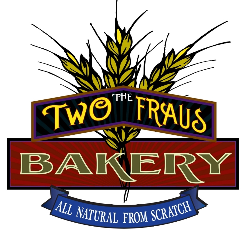 The Two Fraus Bakery