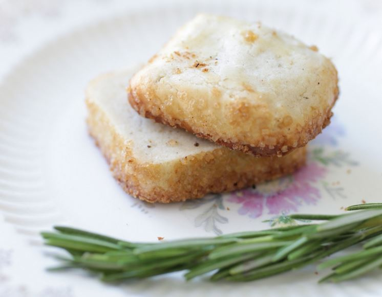 Rosemary-Butter-Cookies.jpg