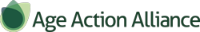 age_action_logo.png