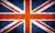 GB_Flag_Tiny.jpg