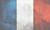 France_Flag_thumb.jpg