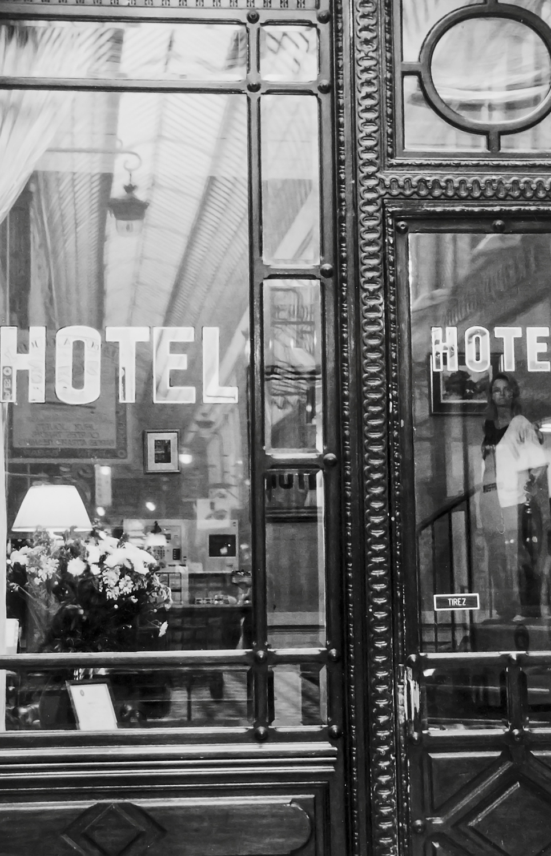 Hotel Chopin – Jouffroy_adj_home.jpg