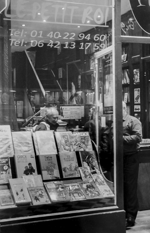 Le Petit Roi Bookshop – Jouffroy_adj_home.jpg